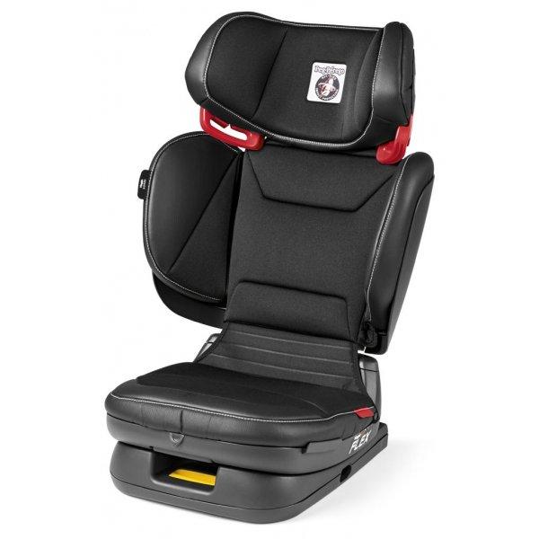 Peg Pérego 2-3 FLEX autosedačka 2020 Licorice