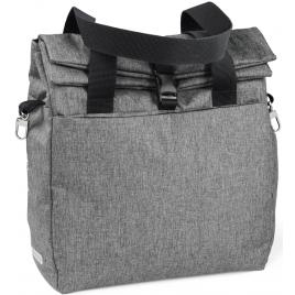 Peg Pérego Smart Bag Cinder