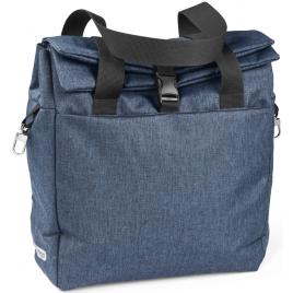 Peg Pérego Smart Bag Indigo